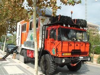 1192523698_de-truck-01