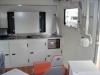 1192523699_de-truck-05