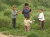 1334518820_marokko-feb-2009-923