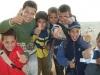 1334518206_marokko-feb-2009-1093