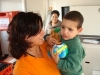 1334517390_marokko-feb-2009-1140